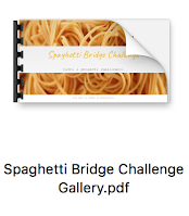 https://sites.google.com/a/goiss.it/icdavinci/l-istituto/sedi-e-plessi/scuola-secondaria-di-1-grado-leonardo-da-vinci/videogallery/a-s-2019-2020/Spaghetti%20Bridge%20Challenge%20Gallery.pdf?attredirects=0&d=1