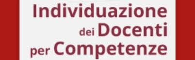 https://sites.google.com/a/goiss.it/icdavinci/home/individuazione-docenti-per-competenze