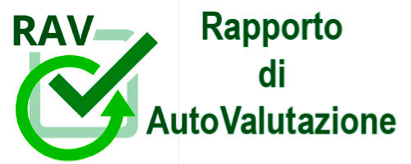 https://sites.google.com/a/goiss.it/icdavinci/home/rav-rapportoautov